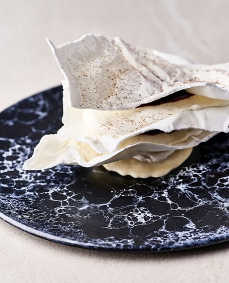 recette-pavlova-cassis-norohy-extrait-vanille